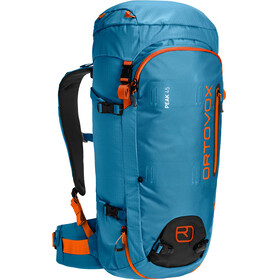 Ortovox Peak 45 Backpack Blue Sea